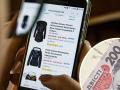 Шахраї онлайн-шопінгу. Як покупцеві повернути гроші і захистити себе
