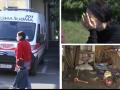 Тиждень не звертались до лікарів: подробиці смертельного отруєння дітей на Вінниччині