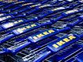IKEA снова перенесла открытие первого магазина в Киеве