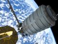 Из-за аварии «Союз-ФГ» космонавты могут зависнуть на орбите до февраля