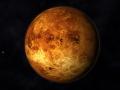 Погода на Венере: ученые выяснили, как дуют ветры