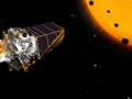 NASA усыпила один из своих любимых телескопов