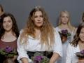 Украиноязычный клип впервые собрал уже 204 миллиона просмотров на YouTube