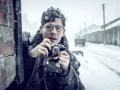 Американская компания купила права на прокат фильма о Голодоморе
