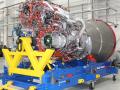 В США испытывают ракетный двигатель, который должен заменить российский