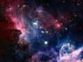 Ученые обнаружили новый тип звезд во Вселенной