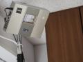 В Японии начали производить УФ-лампу, убивающую коронавирус