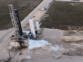 Украинско-американскую ракету Alpha запустят в декабре