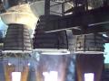 В NASA назвали причину прекращения испытаний новой «мегаракеты»