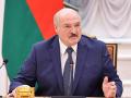 Лукашенко каже, що не має вибачатися за масові протести і пролиту кров