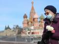 В России проходили мероприятия в память о Немцове