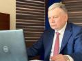 Таран - о стягивании войск: Россия пытается вынудить Украину к уступкам в переговорах