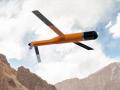 В США представили микроволновый беспилотник, чтобы «отпугивать» вражеские дроны