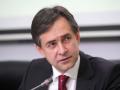 Любченко повысил информактивность, чтобы отвлечь внимание от скруток НДС - СМИ