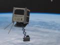 В космос в этом году отправят первый деревянный спутник
