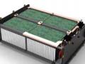 Британії створили батарею, здатну заряджатися за 90 секунд
