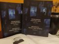 Вийшла книга про 2,6 тисячі українців, які рятували євреїв у часи Голокосту
