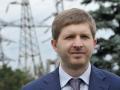 Герус заботится исключительно об интересах Коломойского – Дмитрий Вовк