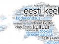 Языковой вопрос по-балтийски: как борются за родной язык в Эстонии