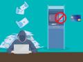Куда исчезают средства клиентов банка «Кредит Днепр»