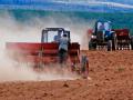 Посевная – 2016: насколько подорожает украинское зерно