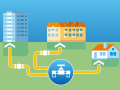 Зміна постачальника газу допомагає економити. Як це зробити і на що звертати увагу?