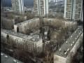 Зубко хочет дать вторую жизнь 20 тысячам украинских «хрущевок»