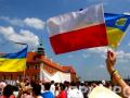 В Польше запустили проект по бесплатному трудоустройству украинцев