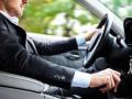 ТОП-5 привычек, которые гробят ваш автомобиль