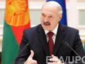 Лукашенко: в Беларуси могут развязать войну, как в Украине