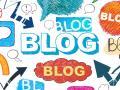 В Киеве маленький блогер зарабатывает в месяц до двух тысяч долларов