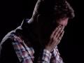 Индуцирование «предательством»: украинские психологи отреагировали на интервью Протасевича