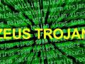 Хакеры «заразили» трояном сайт украинского разработчика бухгалтерского ПО