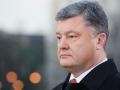 Ликвидировать украинцев как нацию – такой была цель советских властей