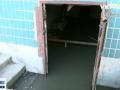 В Днепре многоэтажку затопило нечистотами