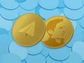 Павел Дуров запустит криптовалюту Gram