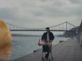 Снятый в Киеве клип французского рэпера стал хитом Youtube