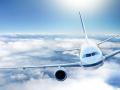 Правительство утвердило порядок обязательного страхования гражданской авиации