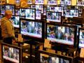 Нацсовет намерен запретить политиков-телеведущих в Украине