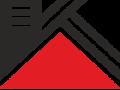 ОФІЦІЙНА ЗАЯВА  Правління ПАТ «Кривбасзалізрудком» щодо ситуації, яка виникла на підприємстві у зв'язку з відмовою ряду працівників залишити підземні шахтні виробки ®