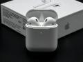 Apple Airpods 2: все-таки что-то изменилось