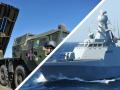 Ракетний щит, флот і реактивні снаряди: Таран розповів, на що підуть гроші оборонного бюджету