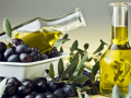 Оливковое масло: какое и для чего выбрать