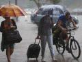 Жуткие ливни и холод: синоптики дали новый прогноз до конца сентября