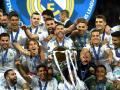 Выводы, которые можно сделать после финала Лиги чемпионов