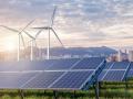 Сорок одна неудобная правда об «Экономике новой энергетики»