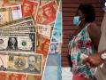 На Кубі заборонили долар. Переполохані кубинці продають американську валюту за безцінь