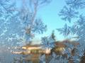 Морозы возвращаются – на завтра обещают до минус 15 градусов мороза