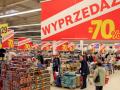 Где дешевле: эксперты сравнили цены на мясо в Украине и Польше