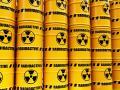 США собрались ввести пошлины на импорт урана